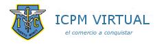 ICPM VIRTUAL