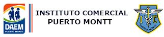 Instituto Comercial Puerto Montt